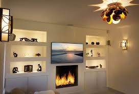 Smart Lighting Automation System Support Services
