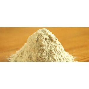 Guar Gum for Mining Industry