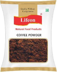 Lifeon Coffee Powder