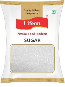Lifeon Sugar