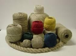 Synthetic Jute Yarn