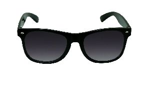 SR-4 Spy Rays Collection Sunglasses