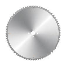 Panel Sizing Saw Blades