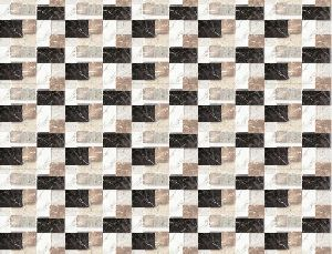 375x250 Digital Series Tiles