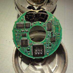 Heidenhain Encoder Repairing Services