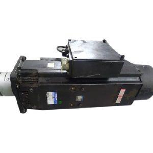 Sanmotion Servo Motor Repairing Services
