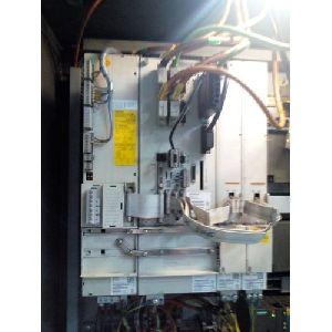 Siemens ER Module Repairing Services