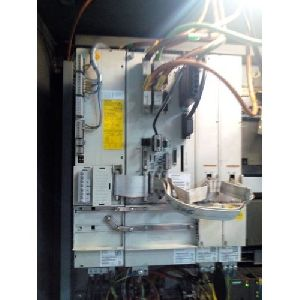 Siemens Power Module Repairing Services