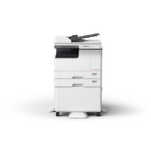 Toshiba e-Studio 2809A RADF Multifunction Printer