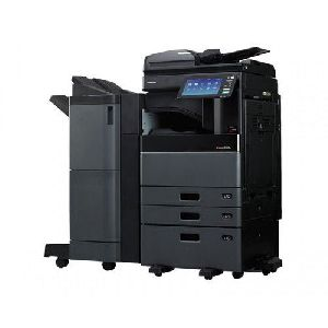 Toshiba e-Studio 4518A Multifunction Printer