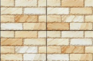 Matt Elevation Series Digital Wall Tiles