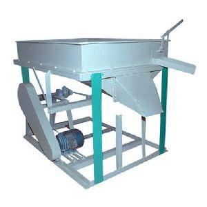 Flour Separator Machine