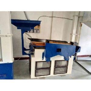 Gravity Separator Machine