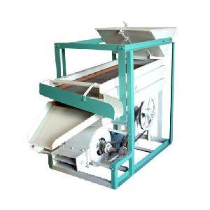 Mini Wheat Cleaning Machine