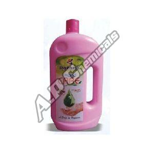 1000 ml Rose Hand Wash