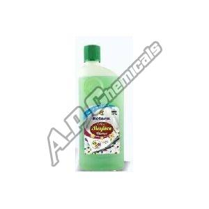Lime Surface Cleaner