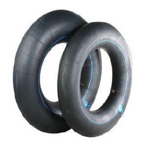 100-90 R17 Butyl Auto Tube