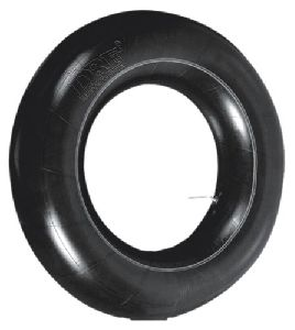 R13 Butyl Auto Tube