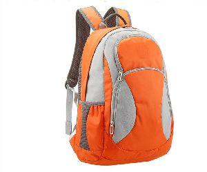 College Backpack Bag