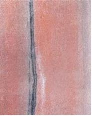 Babar Pink Marble Stone