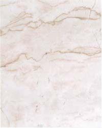 Katni Beige Marble Stone