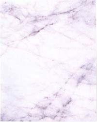 Opel Purple Marble Stone