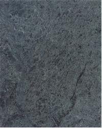 Plain Green Marble Stone