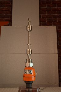 Top Mounted Magnetic Level Switch (MLS20-TM)