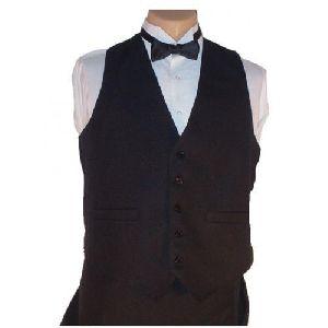 Bartender Uniform