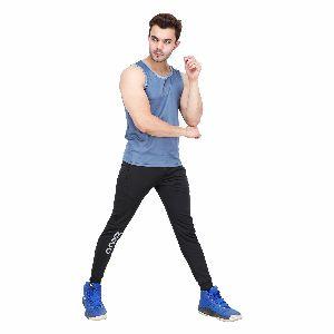 Mens Gym Jogger