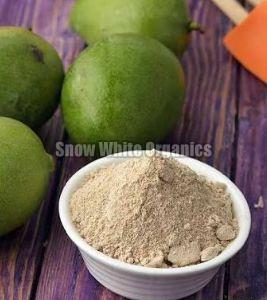 Natural Organic Amchur Powder