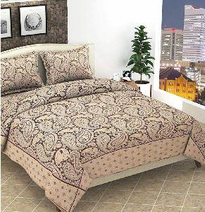 Designer Bedsheet Set