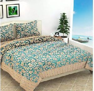 Fancy Bedsheet Set