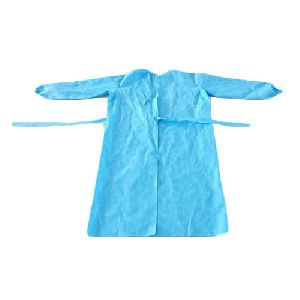 OT Surgical Gown