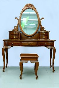 Modern Dressing Table