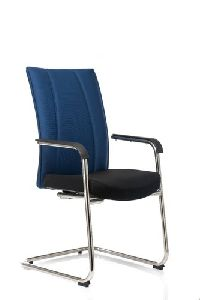 Modern Visitor Chair