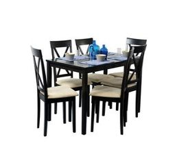 Valencia Dining Table Set