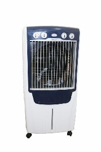 Century Plus Room Air Cooler
