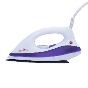 Eco Electric Iron