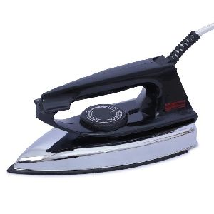 Eco Plus Electric Iron