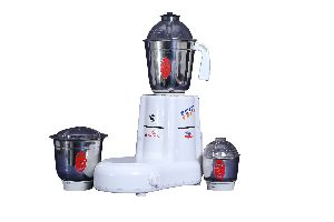 Swift Mixer Grinder