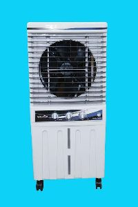TW-124 Room Air Cooler
