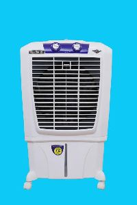 TW-164 Room Air Cooler