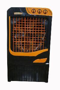 Z-1606 Room Air Cooler