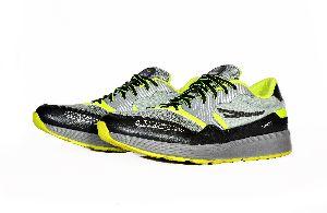 Mens Multipurpose Active Jogger Shoes