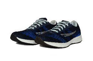 Mens Multipurpose Blaze Jogger Shoes