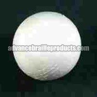 Audible Cricket Ball for Blind