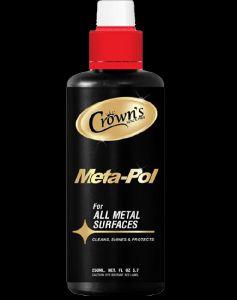 Meta Pol
