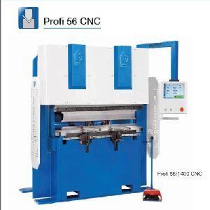 Profi 56 CNC - Boschert