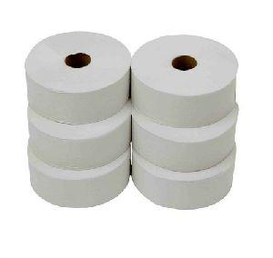 Jumbo Raw Tissue Material